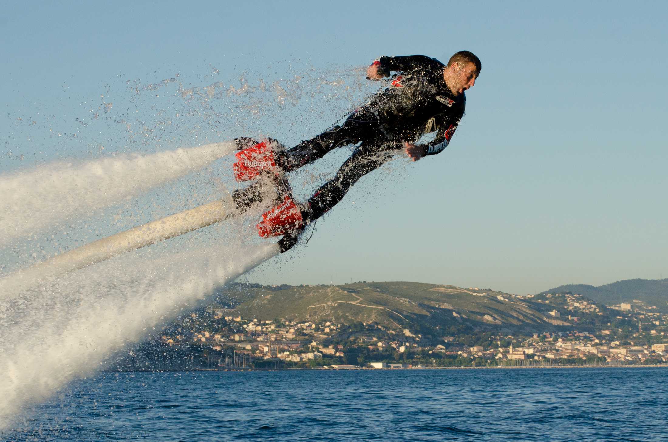 Water Hoverboard For Sale >> We now offer a Flyboard and Hoverboard Video Package!